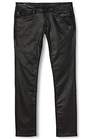 Pepe Jeans Dam New Brooke jeans