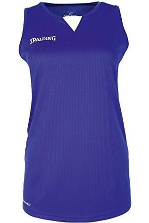 Spalding Herr 300241204_XL skjorta,