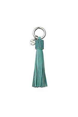 Swarovski Nyckelring Lollipop Aqua 1086579