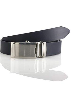 Lindenmann Herr Belt 1005001-040-115 bälte, , 15