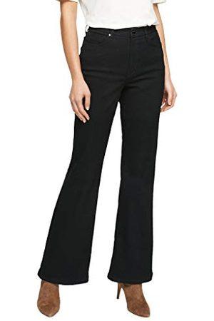s.Oliver S.Oliver black etikett dam jeans