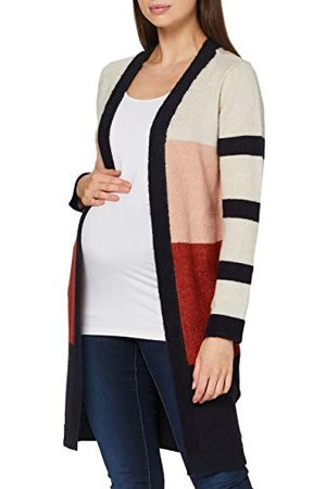 Noppies Dam cardigan Ls Annamoe cardigan