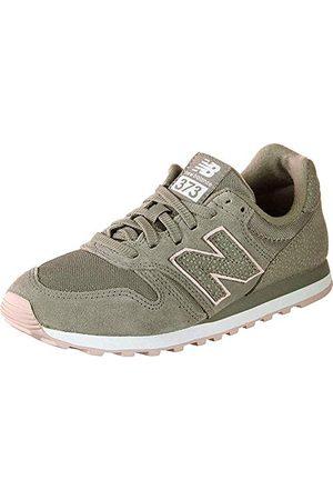 New Balance 373 träningsskor för män