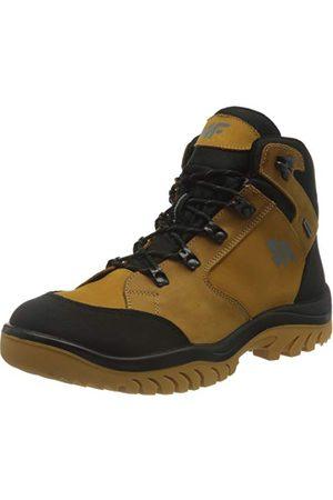 4F Herrar H4Z20-OBMH251-83S_40 trekking Shoes, , EU