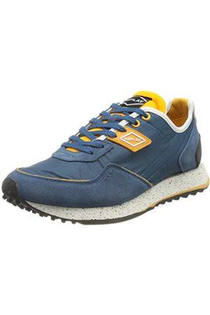 Replay Herr 81 M – Drum Road S Sneaker, 2214 - 41 EU