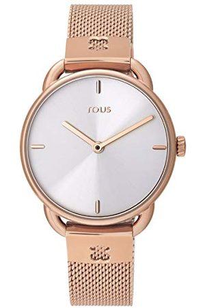 TOUS Armbandsur för kvinnor 351500