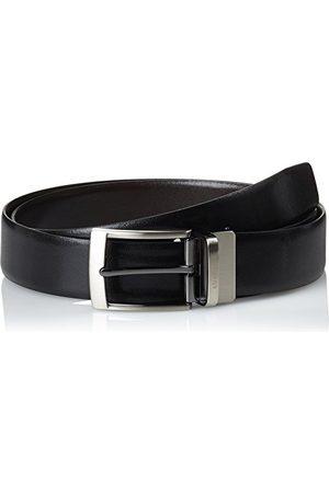 Strellson Herr Belt Belt Belt