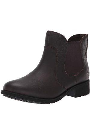 UGG Bonham Boot Iii ankelstövlar för damer, Stout38 EU
