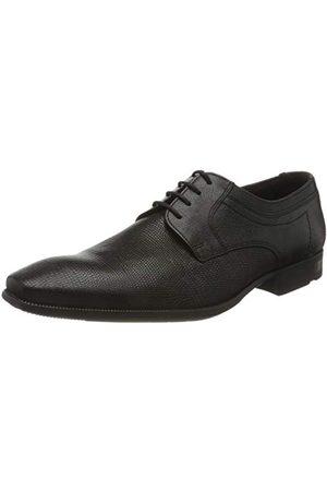 Lloyd Mäns Labano uniform klänning sko, , 39 EU