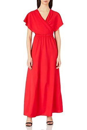 Naf-naf Kvinna Festklänningar - Cocktailklänning för kvinnor