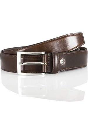 Lindenmann Herr Belt 1000319-023-085 bälte, , 85