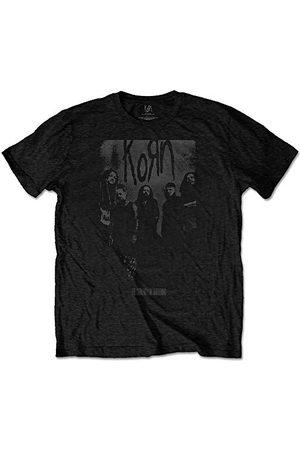 Korn TS06MB02 T-tröja, , medium