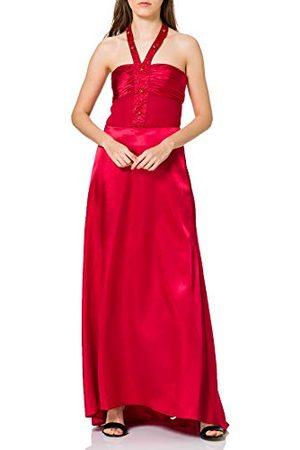 Astrapahl Armbands dam Empire klänning br07006, Maxi