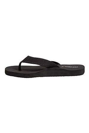 O'Neill Herr Fm Arch Knits sandaler tång, Walton Blue 5209-40 EU