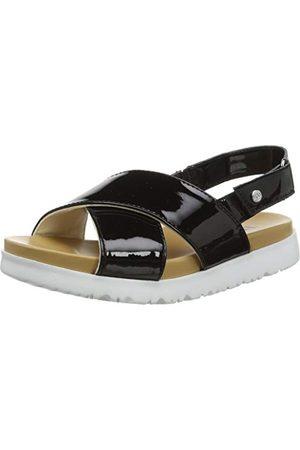 UGG Unisex klar sandal för barn