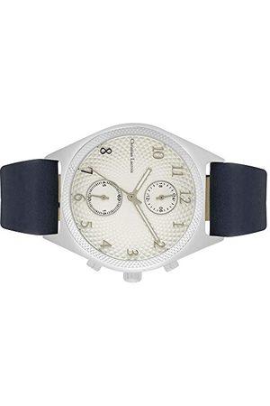 Christian Lacroix Armbandsur CLMS1801
