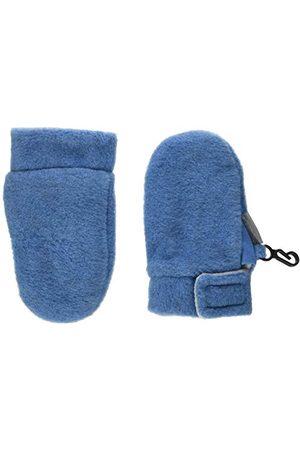 Sterntaler Unisex spädbarn våtservetter kalla väders handskar