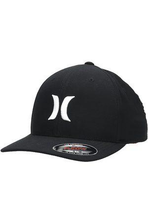 Hurley Kepsar - H2O Dri One & Only Cap black