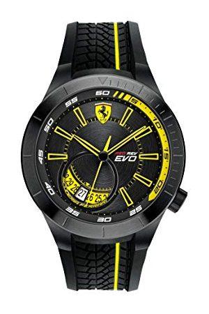 Scuderia Ferrari – herrarmbandsur 830340