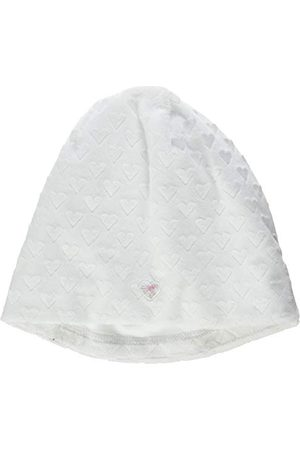 Sterntaler Stjärntaler baby-flicka slokande mössa hatt