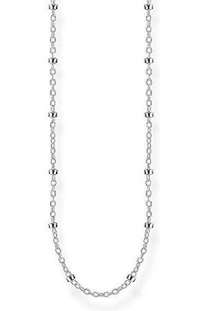 Thomas Sabo Kvinnor halsband KE1890-001-21-L42v