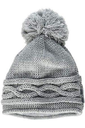 Sterntaler Babyflicka stickad mössa mössa hatt