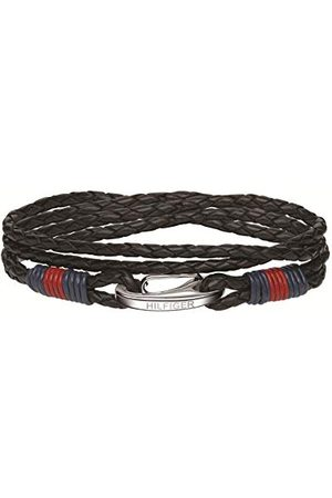 Tommy Hilfiger Jewelry herr armband rostfritt stål 43 cm 2700534