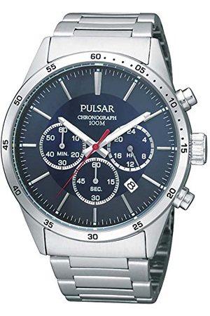 Pulsar – herrklocka PT3003X1