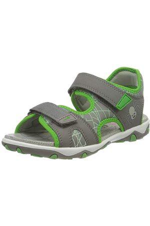 Superfit Pojkar Mike 3.0 sandaler, 2500-27 EU