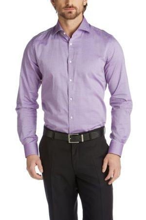 Esprit Herr businesshemd Slim Fit 123EO2F005