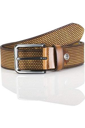 Lindenmann Herr Belt 1000381-022-120 bälte, , 120