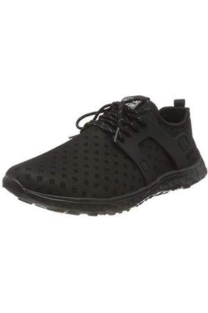 Big Star Män DD174130_44 sneakers, , EU
