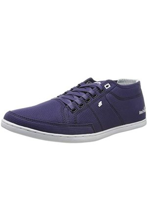 Boxfresh Herr Sparko Sneaker, marinblå nvy42 EU