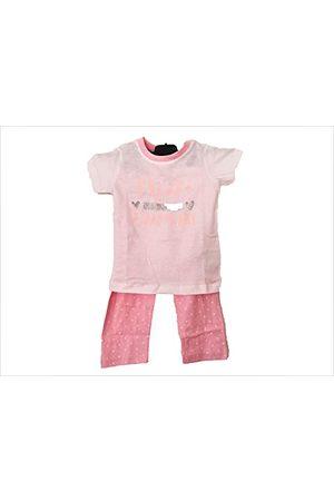 Blue Seven Flicka pyjamas, lång pyjamas, 404 Orig, 6 år