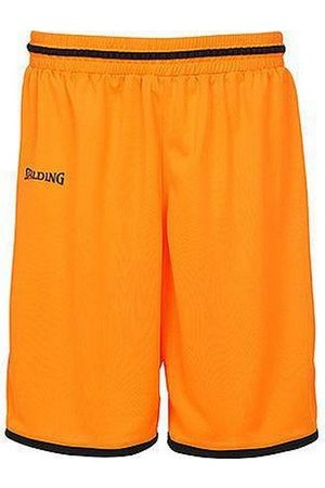Spalding Mäns 300514012_XXL shorts,