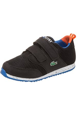 adidas Unisex barn L.ight Sneaker, blå20 EU