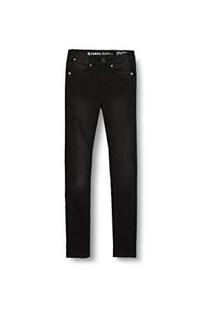Garcia Garcia barn flickor rianna jeans