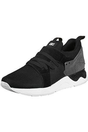 Asics Dam gel-lyte V Sanze Sneaker, grå41.5 EU