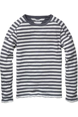 Tommy Hilfiger Män lång – normal knit