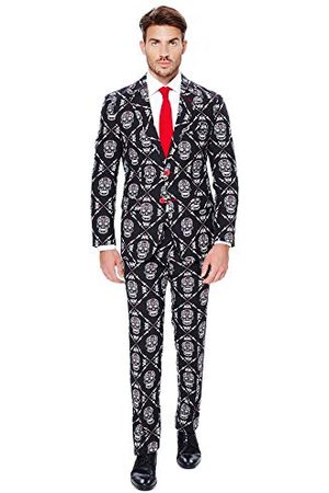 OppoSuits Herr OSUI-0053-EU54 kostym, , 44