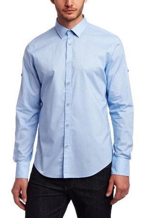 Esprit Herrskjorta fritidsskjorta