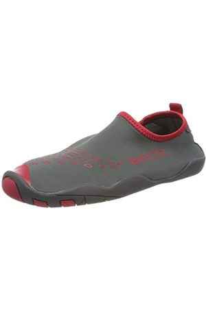 Beco Unisex barns vattensko 9281 Water Shoes, ( 5), 12 UK