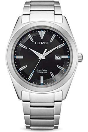 Citizen Watch AW1640-83E