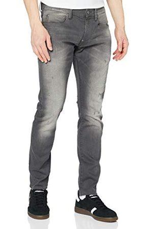 G-Star Herr Revend skinny jeans