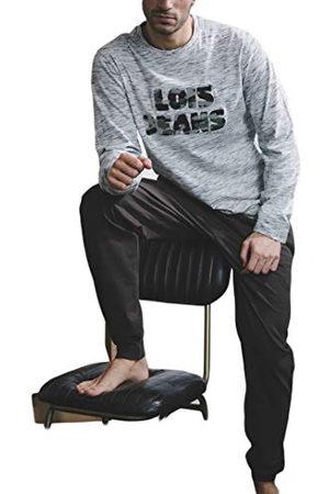 Admas Pyjamas-set för män