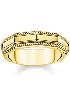 Thomas Sabo Män undvik ring TR2276-413-39-48