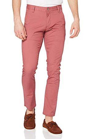 Dockers Herr alfa original khaki skinny – Lite Pants