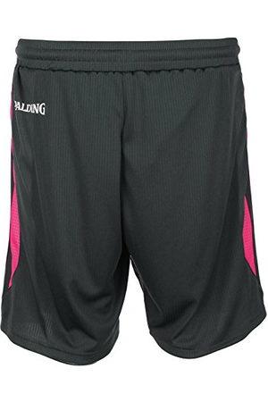 Spalding Herr 300541205_XXL shorts, antracit
