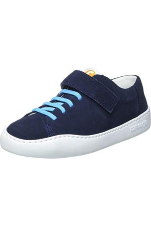Camper Pojke Peu Sneaker