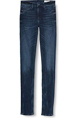 Cross Jeans Dam Natalia skinny jeans